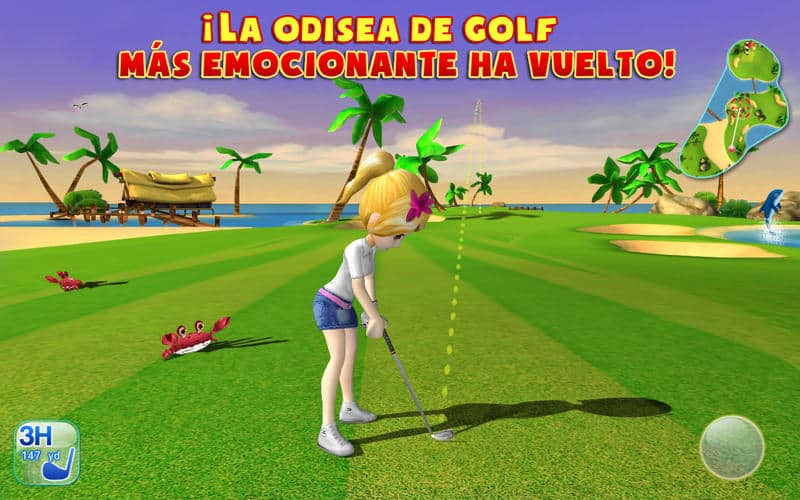 lets-golf-3-mac-1
