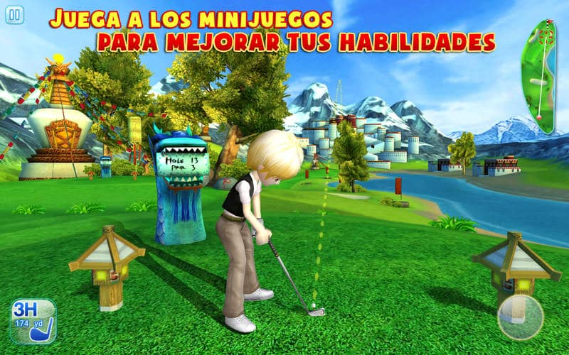 lets-golf-3-mac-3