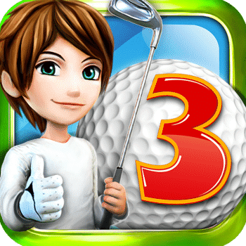 lets-golf-3-mac-logo