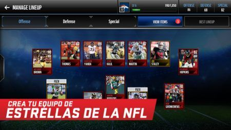 madden-nfl-iphone-1-450x254