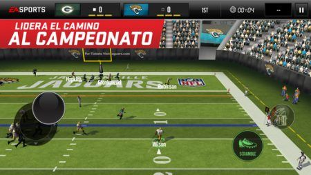 madden-nfl-iphone-2-450x254