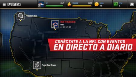 madden-nfl-iphone-3-450x254