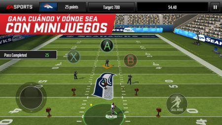 madden-nfl-iphone-5-450x254