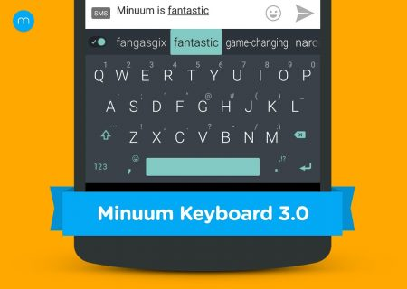 minuum-android-1-450x320