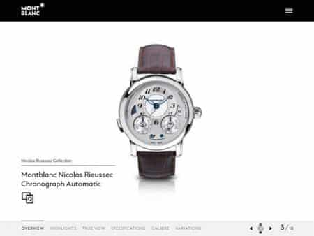 montblanc-timepieces-app-iphone-2-450x338