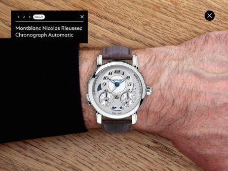 montblanc-timepieces-app-iphone-3-450x338