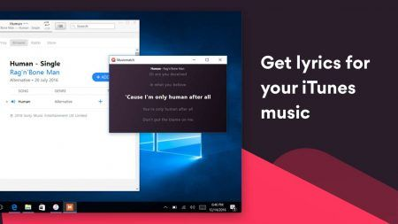 musixmatch-desktop-windows-2-450x253