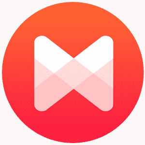 musixmatch-desktop-windows-logo