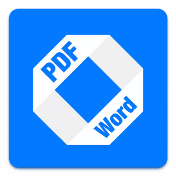 pdf-to-word-mac-logo