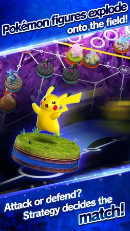 pokemon-duel-android-2-253x450