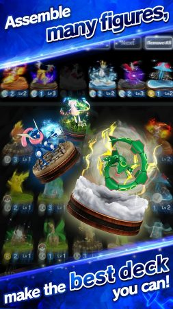 pokemon-duel-android-3-253x450
