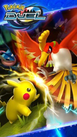 pokemon-duel-iphone-1-253x450