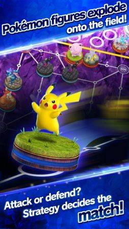 pokemon-duel-iphone-2-253x450