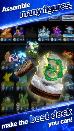 pokemon-duel-iphone-3-253x450