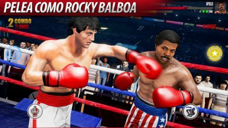 real-boxing-2-rocky-iphone-1-450x254
