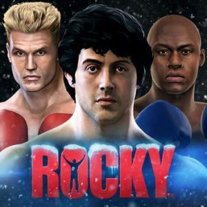real-boxing-2-rocky-iphone-logo-300x300