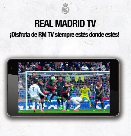 real-madrid-app-android-1-434x450
