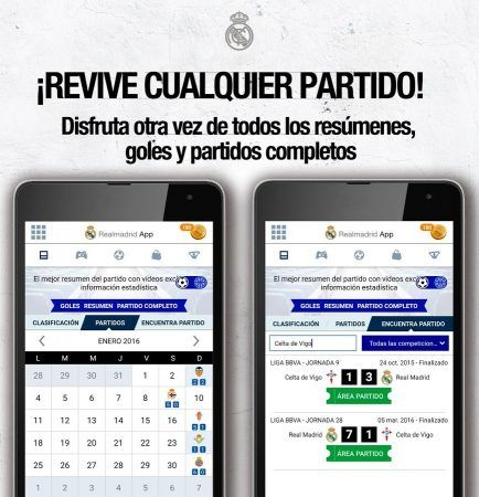 real-madrid-app-android-2-434x450