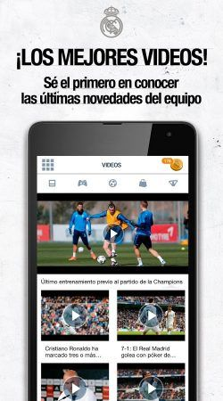 real-madrid-app-android-3-250x450
