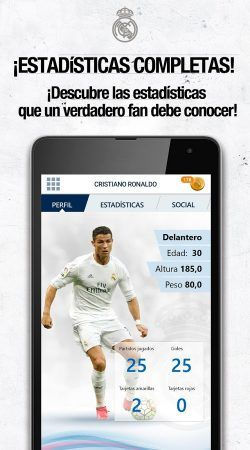 real-madrid-app-android-4-250x450