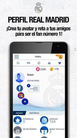 real-madrid-app-android-5-250x450