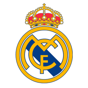 real-madrid-app-android-logo