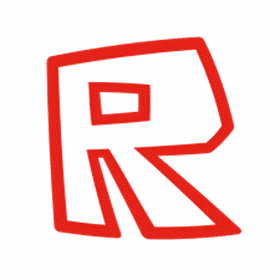 roblox-windows-logo