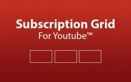 subscriptions-grid-chrome-1-420x263