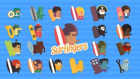 surfingers-android-3-450x253