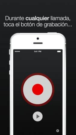 tape-a-call-lite-iphone-1-253x450