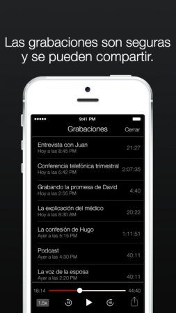 tape-a-call-lite-iphone-4-253x450