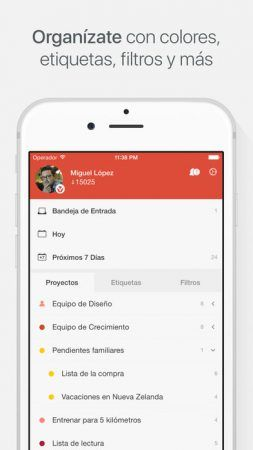 todoist-iphone-2-253x450