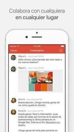 todoist-iphone-3-253x450