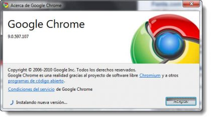 tutorial-actualizar-chrome-1-420x238