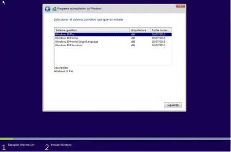 tutorial-instalacion-limpia-windows-10-3-450x296