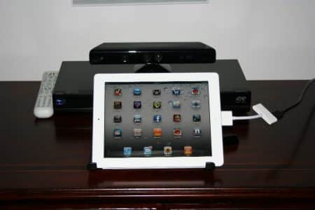 tutorial-ipad-conectar-tv-4-450x300
