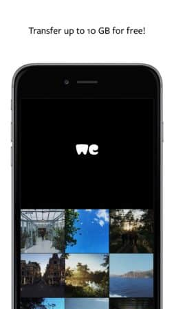 wetransfer-iphone-1-253x450