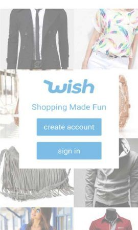 wish-windows-1-270x450