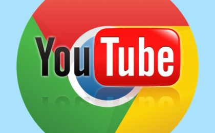 Chrome-YouTube-destacada-420x259