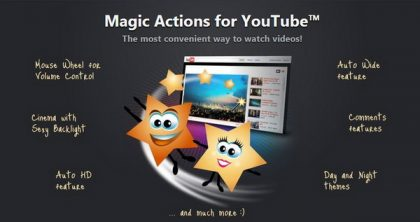 Magic-Actions-for-Youtube-Chrome-Extension-420x222