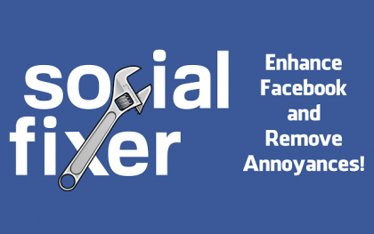 Social-Fixer-for-Facebook-gratis-420x263