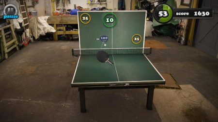Table-Tennis-Touch-450x253