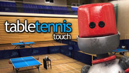 Table-Tennis-Touch-jugo-450x253