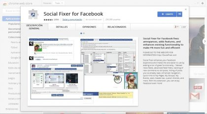 aplicacion-Social-Fixer-for-Facebook-420x233
