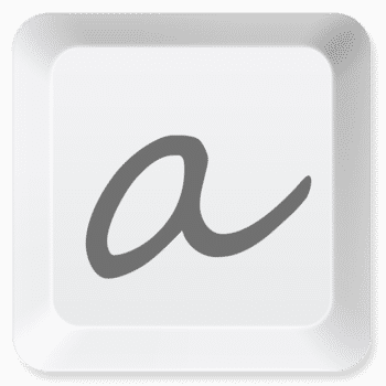 atext-mac-logo