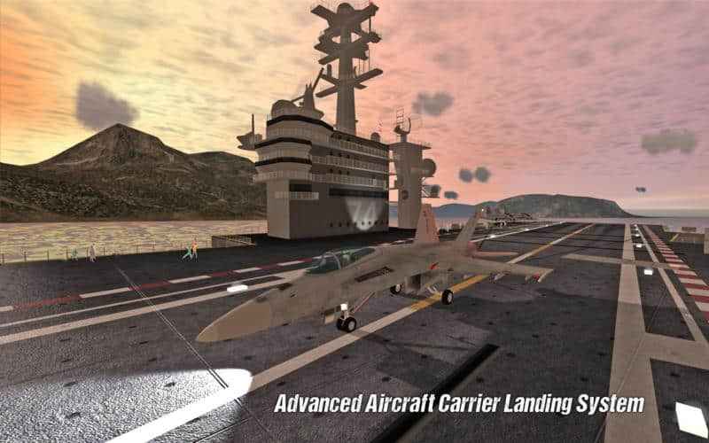 carrier-landings-mac-1