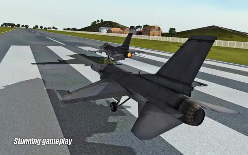 carrier-landings-mac-4