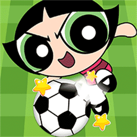 cartoon-football-cup-windows-logo