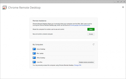 chrome-remote-desktop-extension-1-420x263