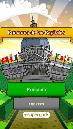 concurso-de-las-capitales-iphone-2-253x450